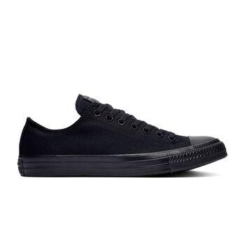 Converse Sneakers Chuck Taylor Ox hombre