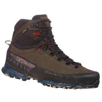 La Sportiva Botas de trekking TX5 Gtx hombre
