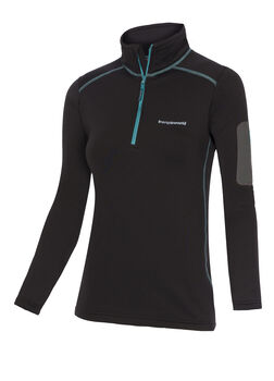 Trango Jersey PULLOVER DRACH mujer