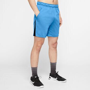 "Nike Pantalón Corto Dri-Fit 9"" hombre"
