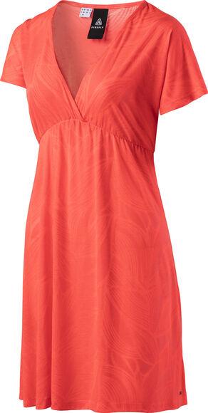Vestido Laora