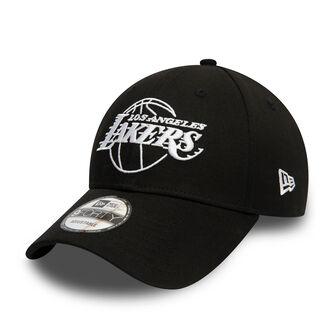 Gorra NBA Los Angeles Lakers
