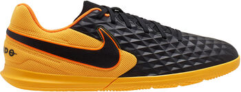 Nike Zapatillas Legend 8 Club IC