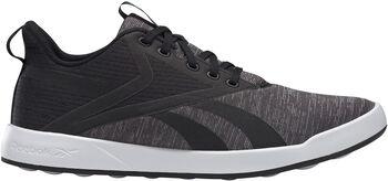 Reebok Sneakers Ever Road Dmx 3.0 hombre