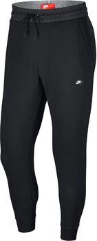 Nike Sportswear Modern Jggr Lt Wt Hombre Negro
