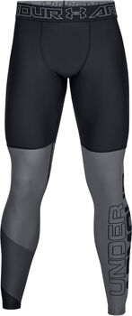 Under Armour TBorne Vanish Legging hombre