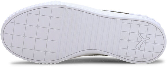 Zapatillas Carina Lift