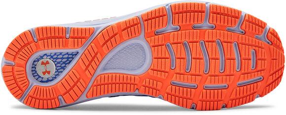 Zapatillas running UA HOVR™ Sonic 3