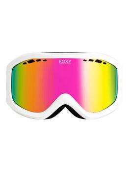 Roxy Mascara SUNSET ML J SNGG BNG1 mujer