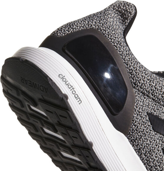 new product add6a bef9d ADIDAS - adidas Cosmic 2 Hombre