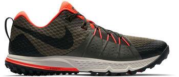 Nike Air Zoom Wildhorse 4  hombre