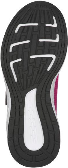 Zapatillas Running Patriot 10