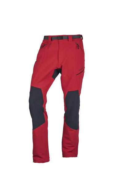 Pantalones largos Kordier DC