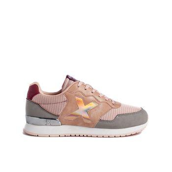 MUNICH Zapatillas sneakers Dash mujer