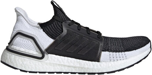 ADIDAS - Zapatillas Ultraboost 19 - Hombre - Zapatillas Running - 41