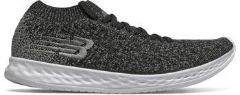 20e04dfde83ce New Balance Zapatillas para correr Fresh Foam Zante Solas mujer