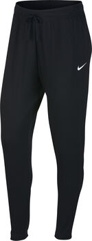 Nike Flow Vctyr Pant Mujer Negro