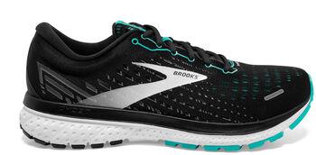 Brooks Zapatillas de running Ghost 13 mujer