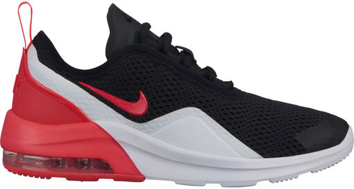 b95dedb9745 Sneaker Nike Nike - Zapatillas Nike Air Max Motion 2 - Niño - Sneakers -  Negro