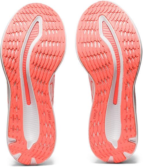 Zapatillas Running Glideride Tokyo
