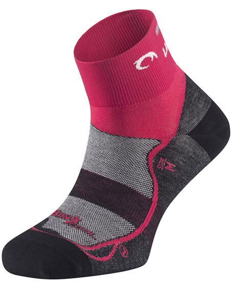 Calcetines Race Mujer