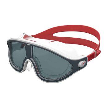 Speedo Gafas de natación Biofuse Rift Mask Au hombre