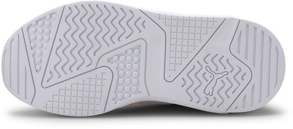 Zapatillas X-Ray Game