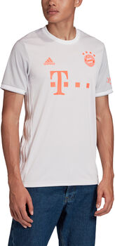 adidas Camiseta segunda equipación FC Bayern 20/21 hombre