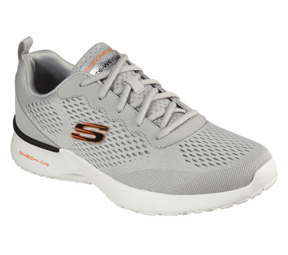Sneakers Skech-Air Dynamight