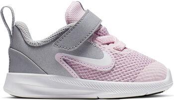 Nike Zapatilla DOWNSHIFTER 9 (TDV) niño