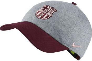 Nike FCB H86 Unisex