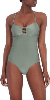 FIREFLY Bikini de una pieza Azalee wms mujer