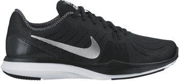 Nike In-Season 7 Mujer Negro