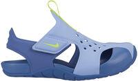 Nike Sunray Protect 2 (PS) Niño
