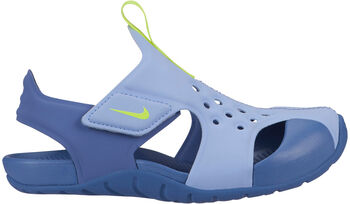 Nike Sunray Protect 2 (PS) Niño