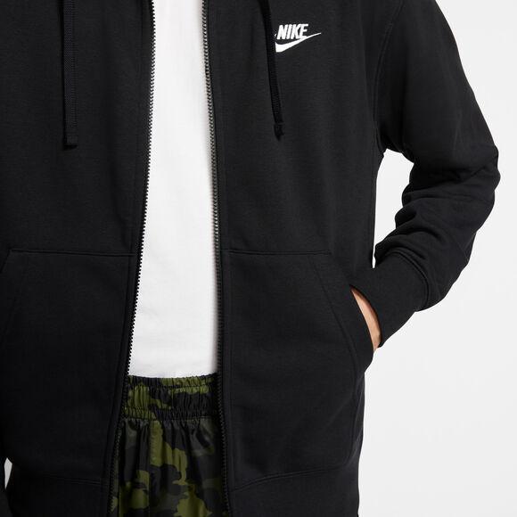 Sudadera Sportswear Club