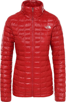 The North Face Anorak Thermoball Eco mujer