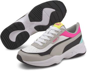 Puma Zapatillas Cilia Mode mujer