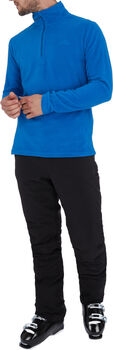 McKINLEY Cisne Amarillo ux hombre Azul