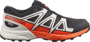 Salomon Zapatillas trail running SPEEDCROSS CSWP niño