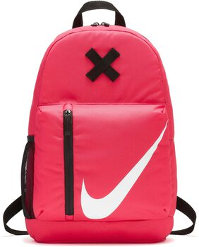 Nike Elemental Backpack  Rosa