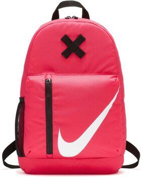 Nike Elemental Backpack  Rosa