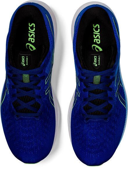 Zapatillas Running Evoride 2