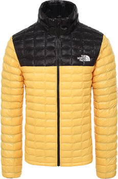 The North Face M THERMOBALL ECO hombre