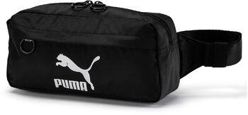 Puma Originals Bum Bag