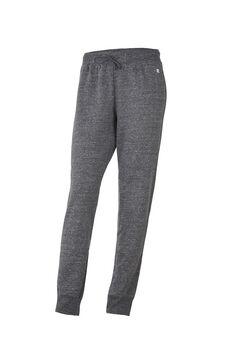 Champion Pantalon Rib Cuff Pants mujer