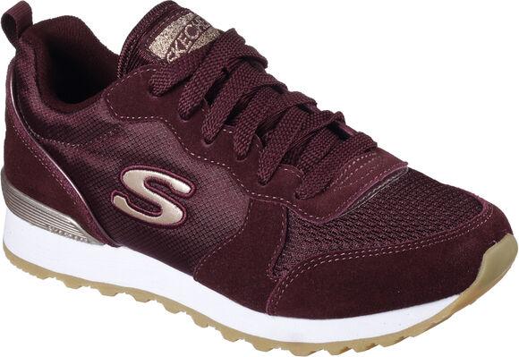 Sneakers Retros Og 85 Golden