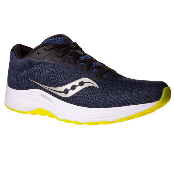 Zapatillas Running Clarion 2