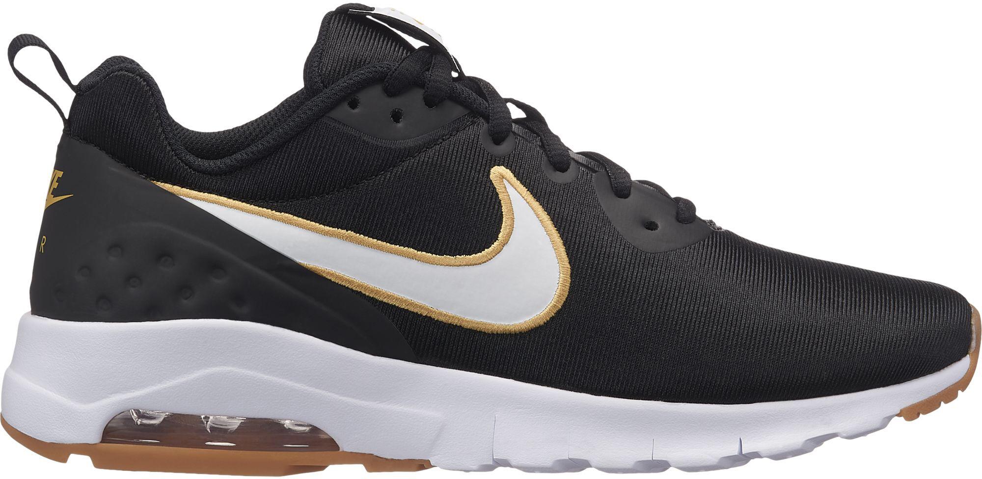 Precios de sneakers Intersport Nike entre 60 y 90€ baratas