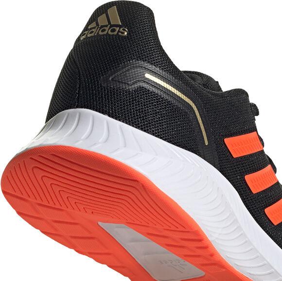 Zapatillas Running Runfalcon 2.0